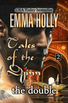 The Double (Tales of the Djinn #2)