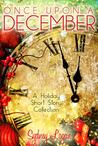 Once Upon a December by Sydney Logan