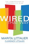 Wired That Way: A...