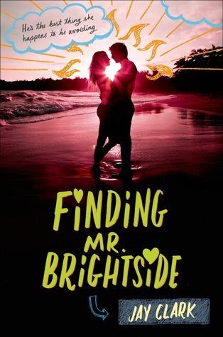 finding-mr-brightside