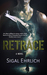 Retrace by Sigal Ehrlich