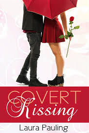 Covert Kissing