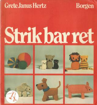 strik-bar-ret