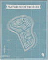 Matchbook Stories (Issue #2)