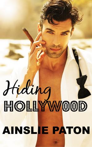 Hiding Hollywood