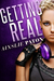 Getting Real by Ainslie Paton