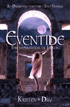 Eventide: The Reclamation Of Fallon (Daughters of the Sea #4.5)