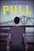 Pull (Push, #2)