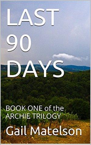 Last 90 Days
