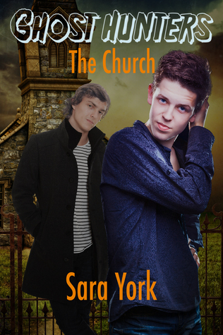 ghost-hunters-the-church
