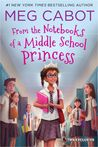 Download From the Notebooks of a Middle School Princess (From the Notebooks of a Middle School Princess, #1)