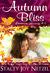 Autumn Bliss (Romancing Wisconsin, #5)