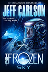 The Frozen Sky (Frozen Sky #1)