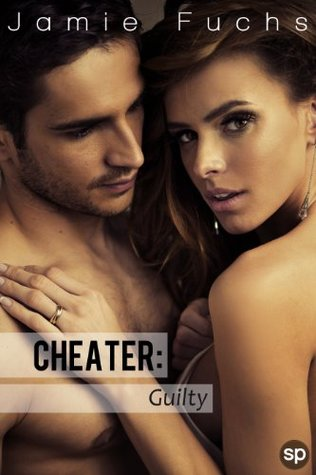 Cheater: Guilty