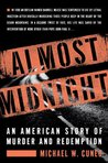 Almost Midnight: ...