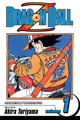Dragon Ball Z, Vol. 1 (SJ Edition): The World's Greatest Team