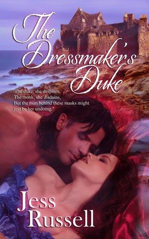 The Dressmaker's Duke