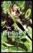 終わりのセラフ 5 [Owari no Serafu 5] (Seraph of the End: Vampire Reign, #5)
