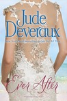 Ever After (Nantucket Brides, #3)