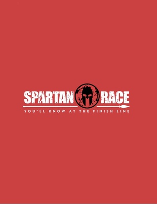 Youll know at the finish line a spartan guide to the sport of 16114791 fandeluxe Image collections