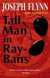 Tall Man in Ray-Bans (John Tall Wolf, #1)