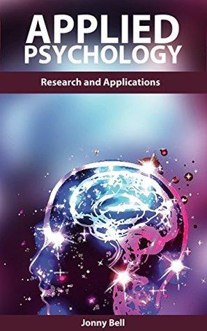 pdf онтологический инжиниринг знаний в системе