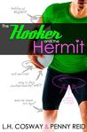 The Hooker and the Hermit (Rugby, #1)