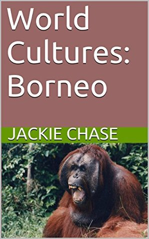 world-cultures-borneo