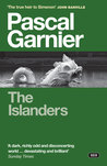 The Islanders audiobook download free