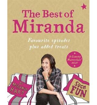 The Best of Miranda