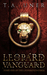 The Leopard Vanguard (Leopard King Saga, #1)