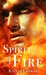 Spirit on Fire (Shamans and Shifters)