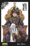 Black Butler, Vol. 16 by Yana Toboso