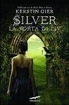 Silver by Kerstin Gier