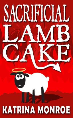 sacrificial-lamb-cake
