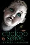 Cuckoo Song by Frances Hardinge
