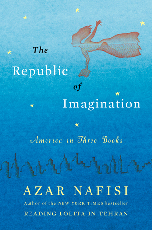 The republic of imagination america in three books by azar nafisi 20821129 fandeluxe Choice Image