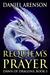 Requiem's Prayer (Dawn of Dragons, Book 3)
