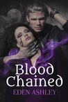 Blood Chained