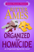 Organized for Homicide (Org...