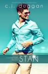 Stan by C.J. Duggan