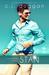 Stan (Summer, #1.5)