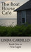 The Boat House Cafe by Linda Cardillo