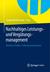 Strategische Unternehmenssteuerung mit dem Ziel- und Prämiensystem (Praxisbericht)