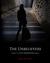The Unbelievers (The Awaken...