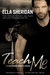 Teach Me (Southern Nights, #1)