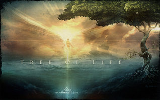 Tree of Life: audiomachine
