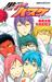 黒子のバスケ ―Replace―  [Kuroko no Basuke -Replace-] (Kuroko's Basketball -Replace-, #1)
