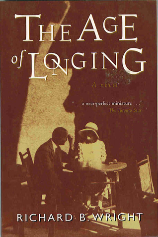 the-age-of-longing-a-novel