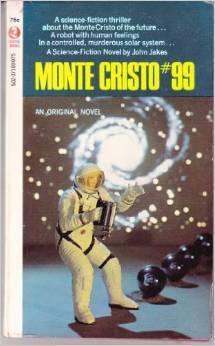 Monte Cristo #99